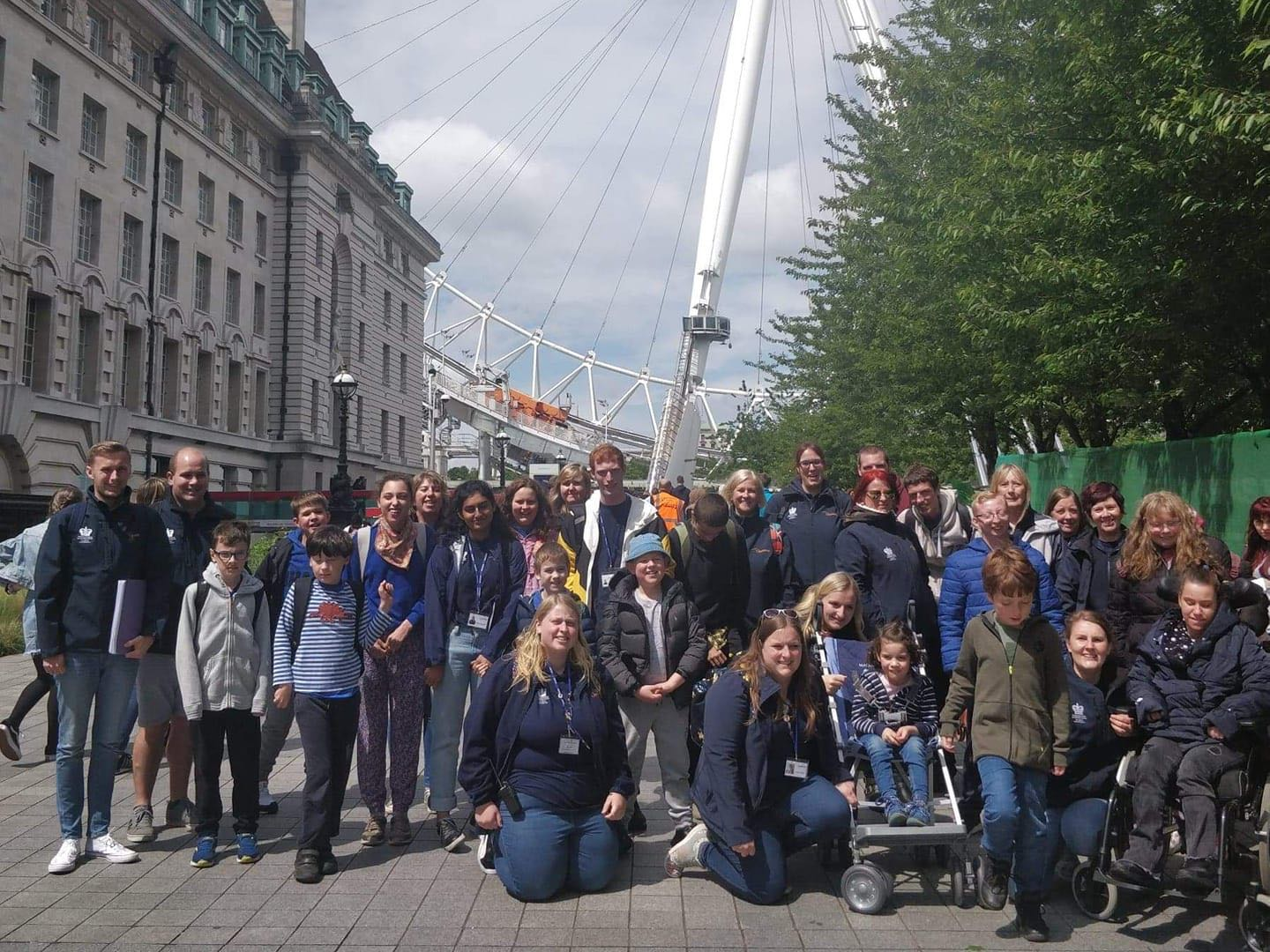 Memory-of-a-Lifetime-Trip-London-Eye